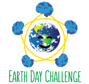 Earth_day_challenge